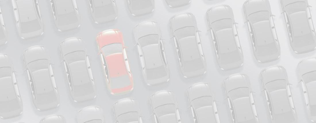 car_bg