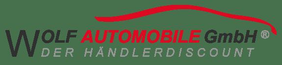 WOLF AUTOMOBILE GMBH – Spezialist für Automobilhändler!